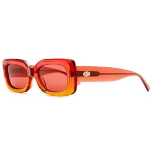 Accessories - ISO Paramore x Crap Eyewear